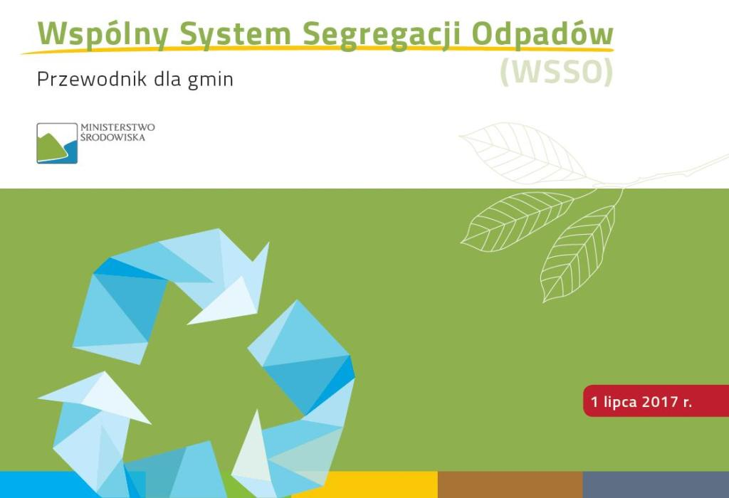 - wspolny_system_1.jpg